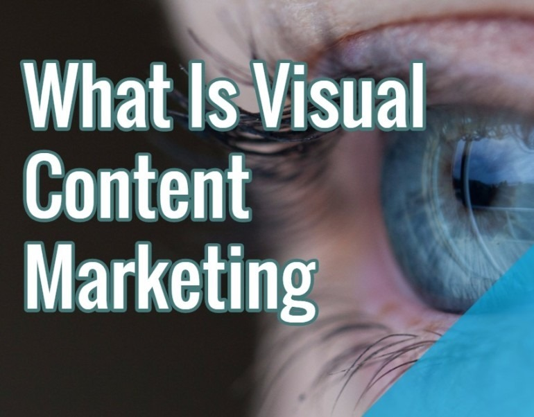 visual-content-marketing