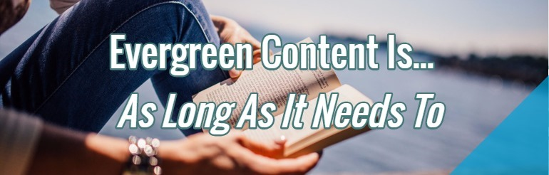 evergreen-content-length