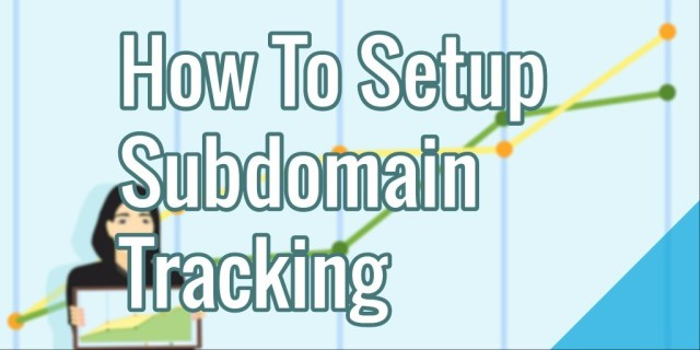 ga-subdomain-tracking