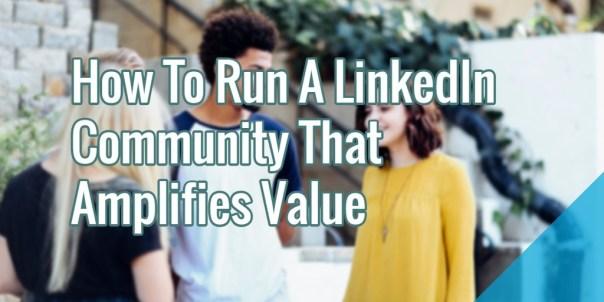 linkedin-group-community