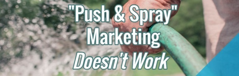spray-marketing