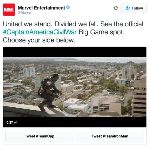 twitter-conversational-ad