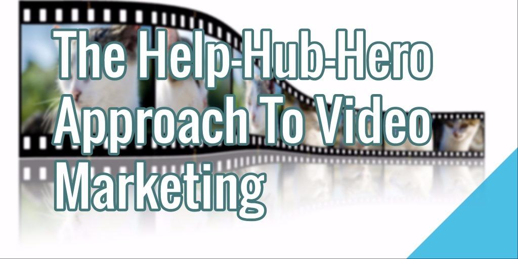 video-marketing-strategy