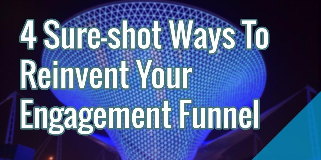 engagement-funnel