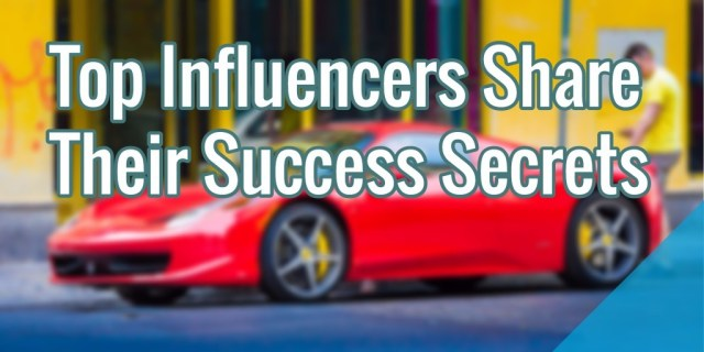 influencer-success