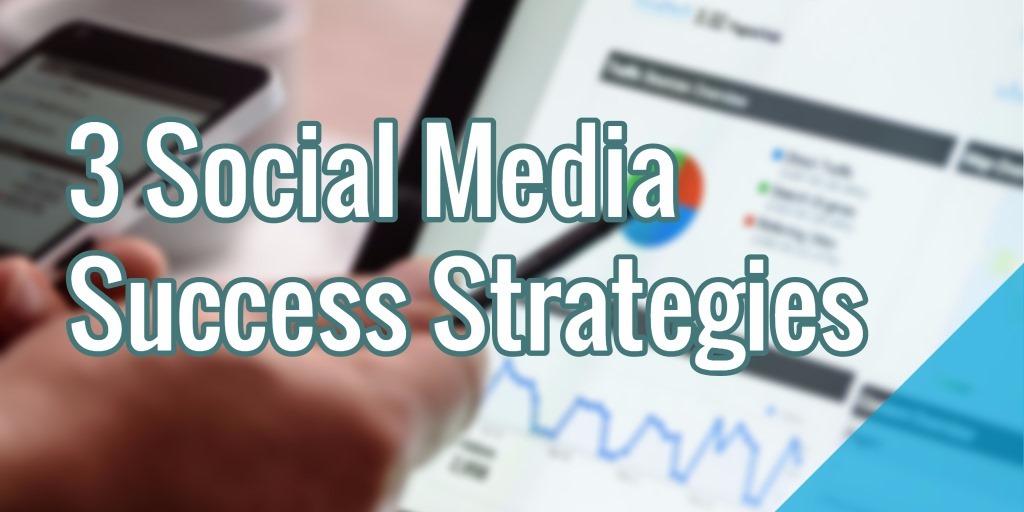 social-success