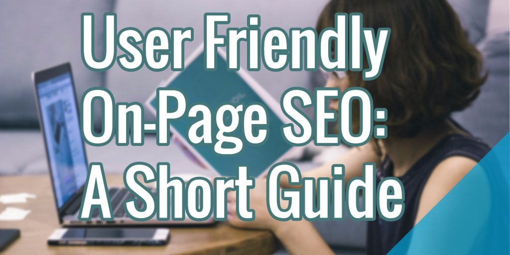 user-friendly-seo