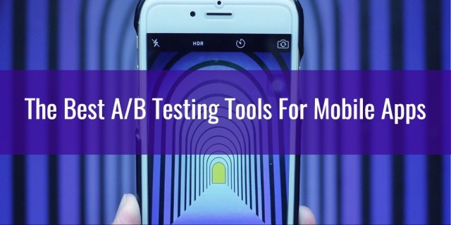 ab-testing-mobile-apps