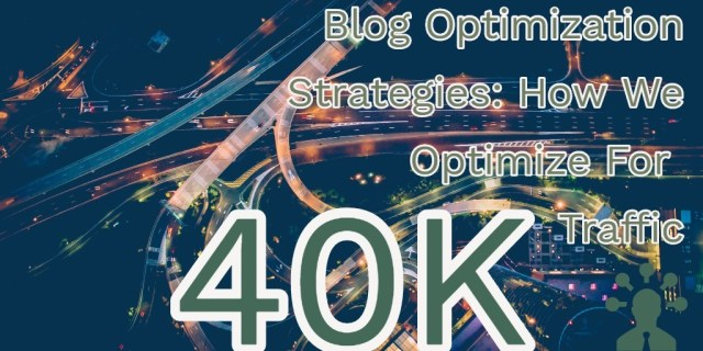 blog-traffic-seo