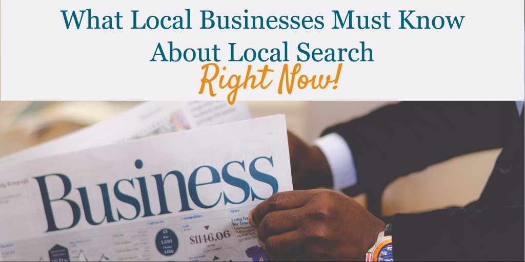 local-seo-must-know