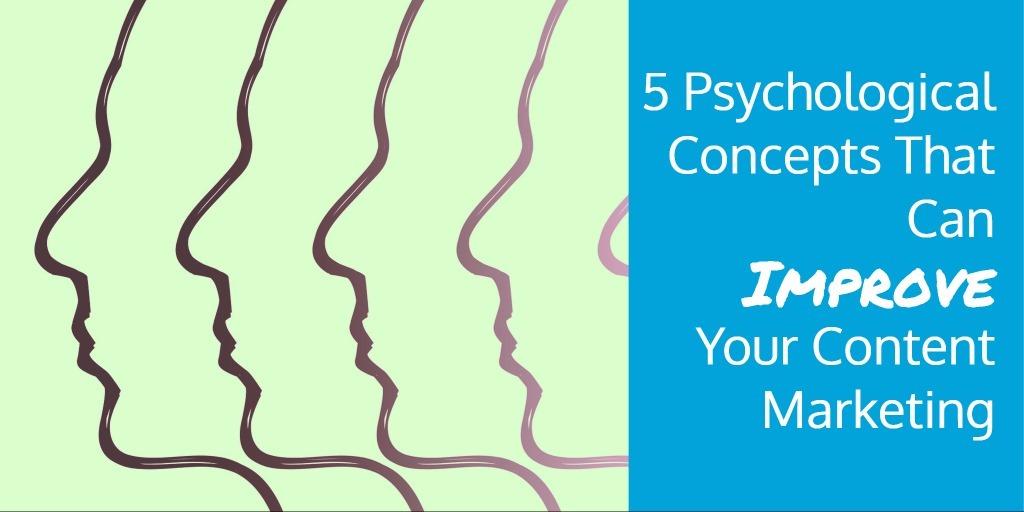 psychological-marketing-concepts