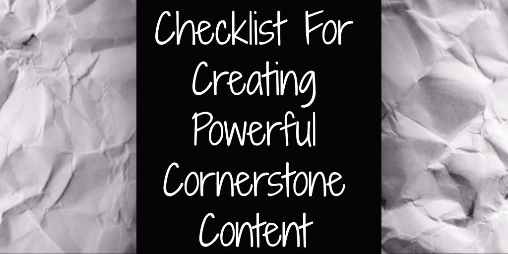 Cornerstone-Content-Checklist.Jpg?Fit=1024,512&Ssl=1