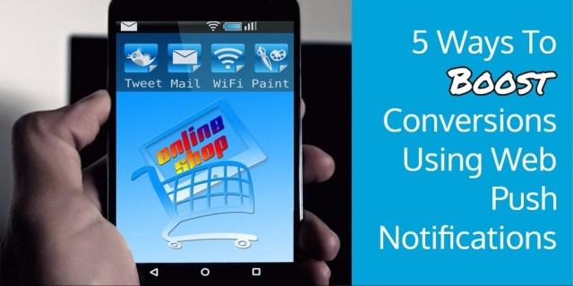 push-notifications-conversions