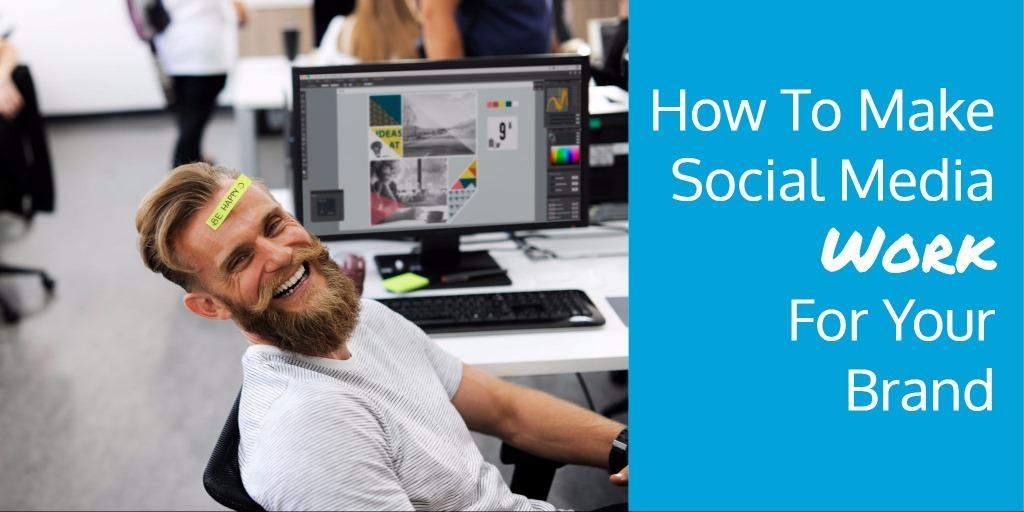 social-media-brand