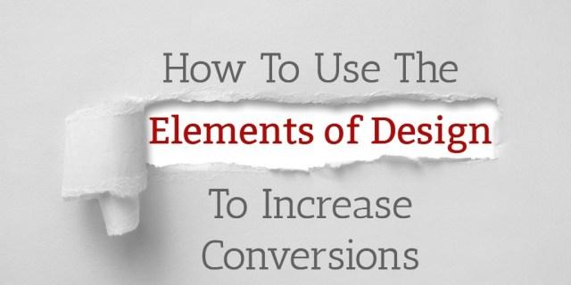 conversion-design