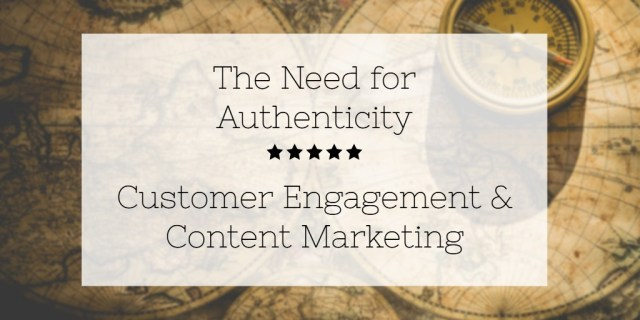 authentic-content-marketing