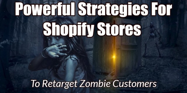 zombie-customers
