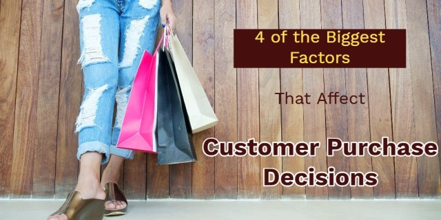 customer-purchase-decisions