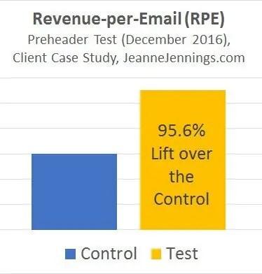 Jeanne Jennings Case Study.jpg