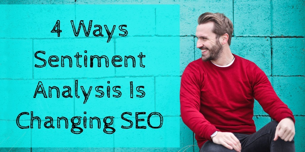sentiment-analysis-seo