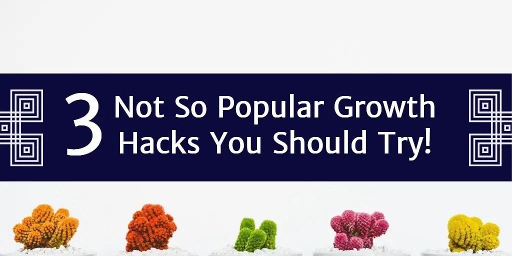 growth-hacks
