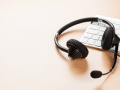 Five ways PPC customer support can help SMBs