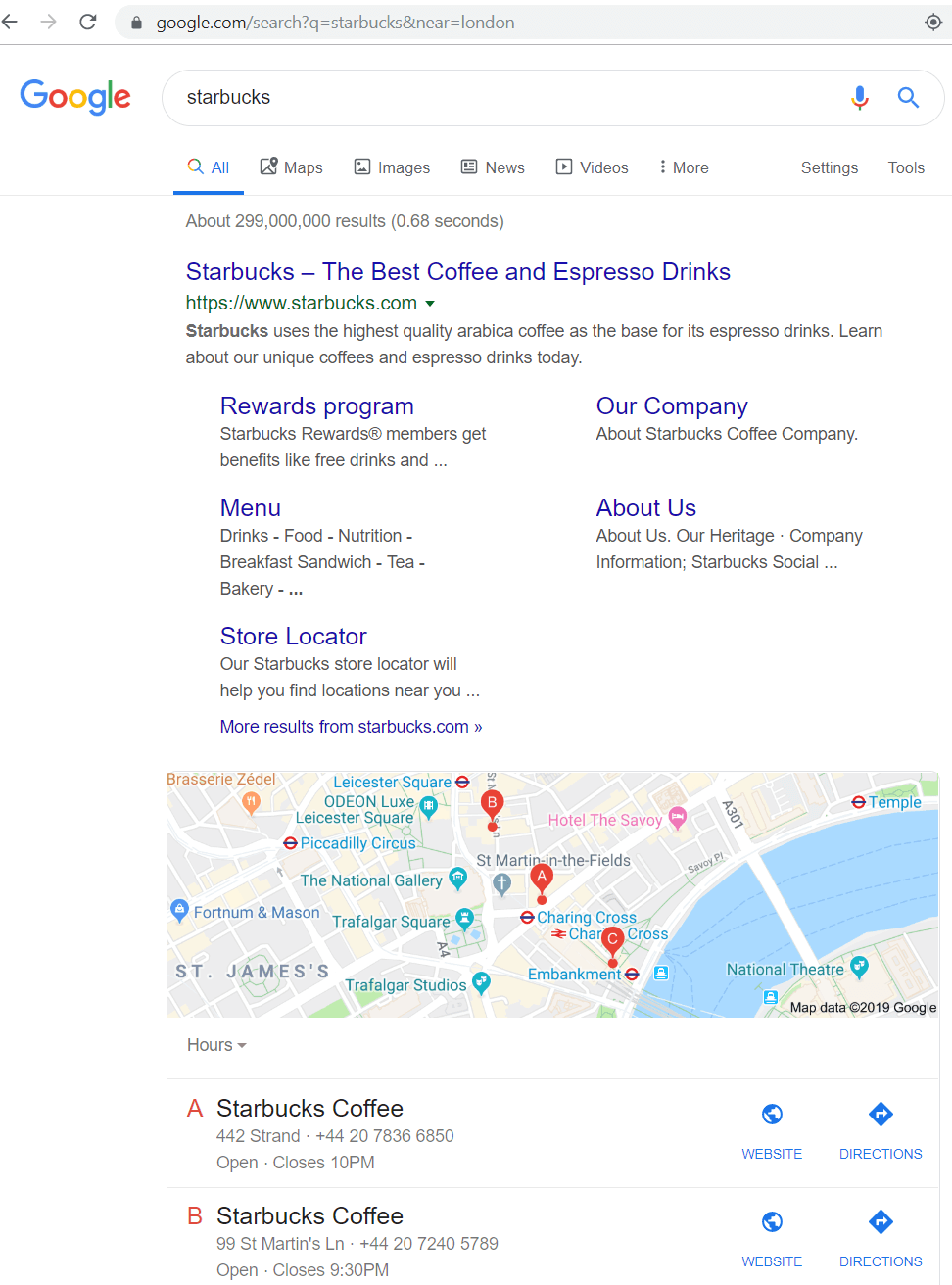 city-level-search-in-google