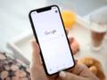 The evolution of Google's rel no follow