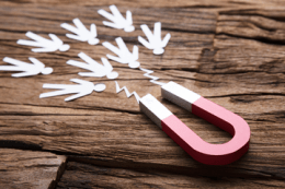Top five SEO tools to generate more leads in 2020