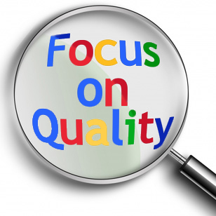 Google Search Quality Guidelines Now Reward Expertise ...
