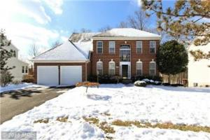 14427 PICKET OAKS RD, CENTREVILLE, VA 20121