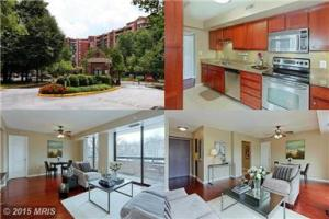 2230 GEORGE C MARSHALL DR #603, FALLS CHURCH, VA 22043