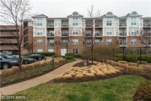 3820 LIGHTFOOT ST #217, CHANTILLY, VA 20151