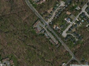 6238 hillside springfield