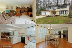 8491 MIDDLE RUN DR, SPRINGFIELD, VA 22153