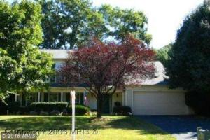 10827 MONTICELLO DR, GREAT FALLS, VA 22066