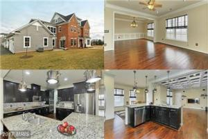 21123 ASHBURN HEIGHTS DR, ASHBURN, VA 20148