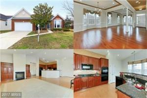 16540 SPARKLING BROOK LOOP, DUMFRIES, VA 22025