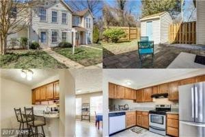 14314 MARLBOROUGH LN, UPPER MARLBORO, MD 20772