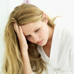 Effective Herbal Remedies For Anxiety