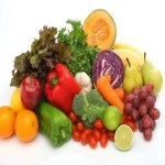 Diet for Congestive Heart Failure