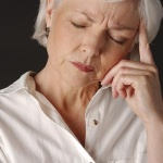 Natural Treatment For Menopause