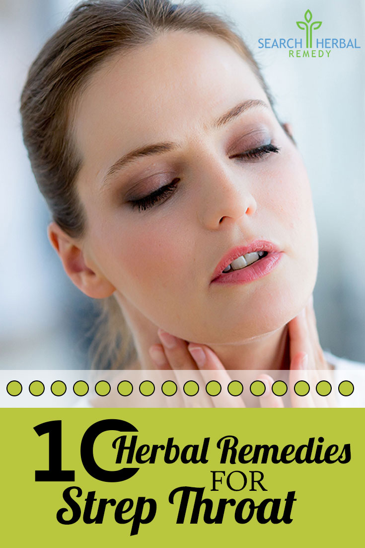 10-herbal-remedies-for-strep-throat