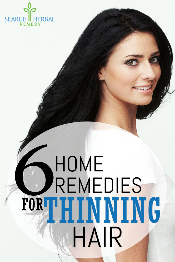 6-home-remedies-for-thinning-hair