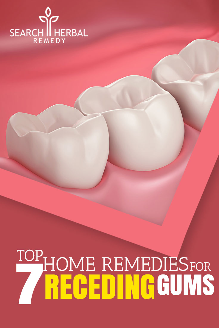 top-7-home-remedies-for-receding-gums