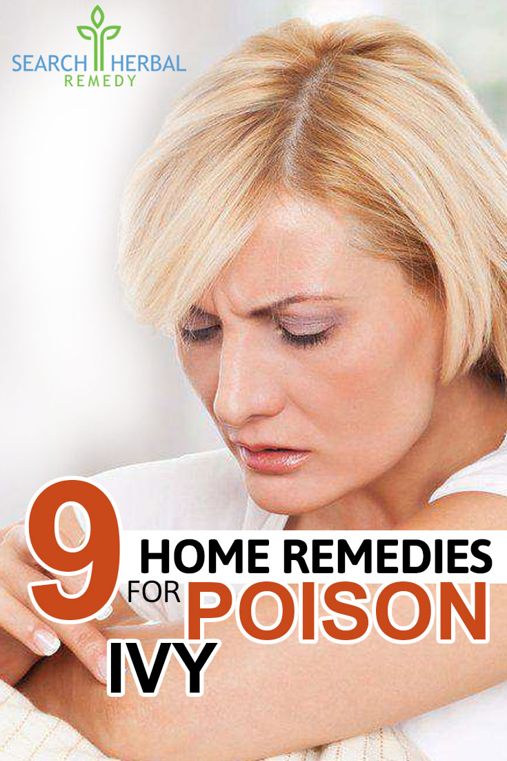9-home-remedies-for-poison-ivy
