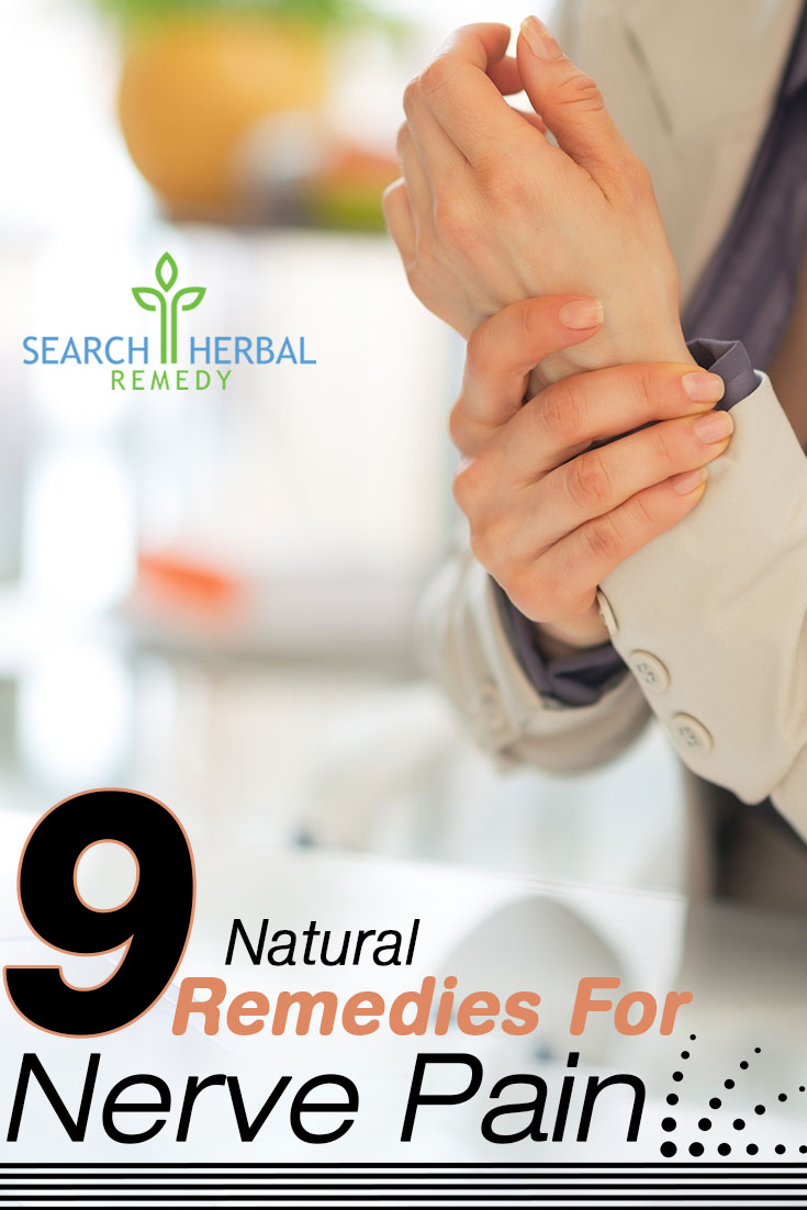 9-natural-remedies-for-nerve-pain