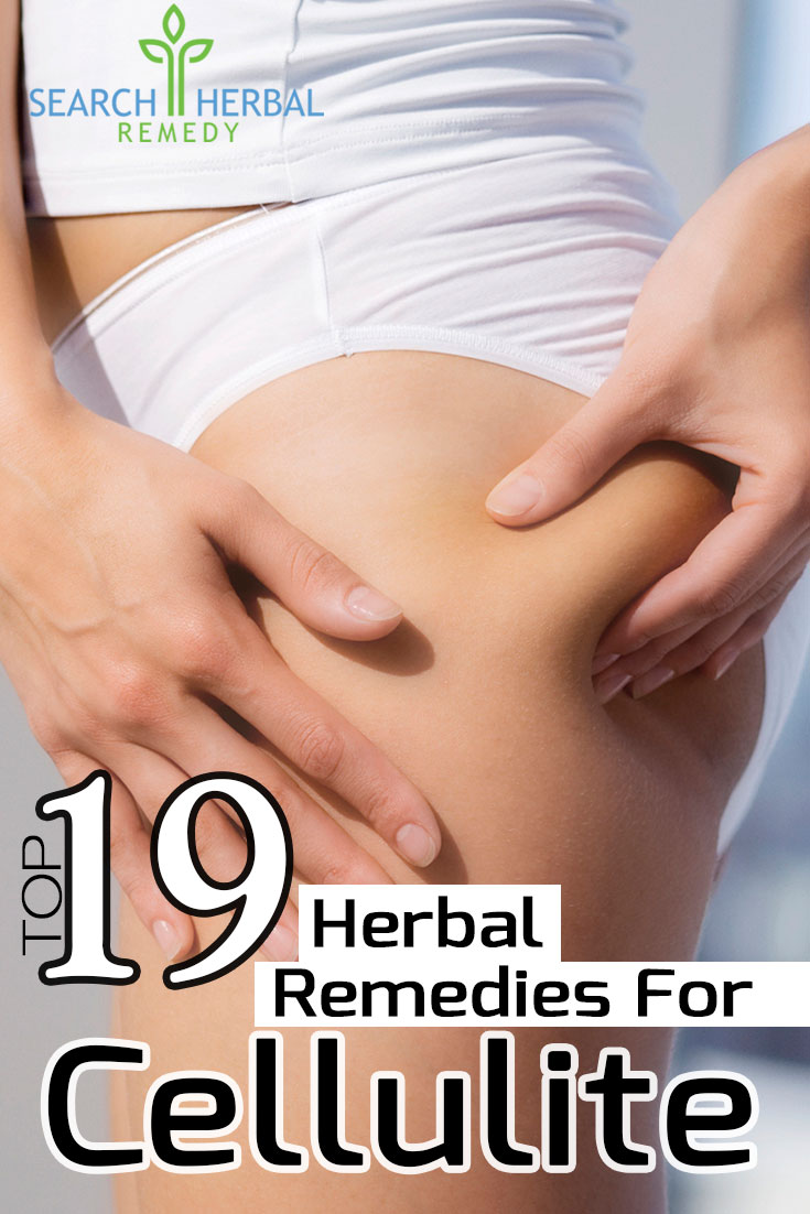 top-19-herbal-remedies-for-cellulite
