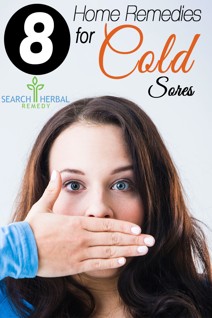 8-home-remedies-for-cold-sores