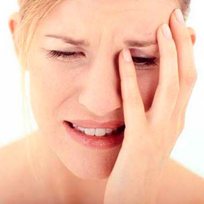 Can Bipolar Be Treated Naturally